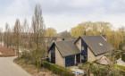 Huurwoning Stijn Streuvelshove-Zoetermeer-Buytenwegh