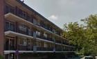 Appartement Laan van Kortrijk-Almelo-Paradijs