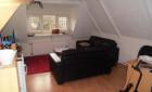 Room Anna Paulownastraat 62 a-Groningen-Herewegbuurt
