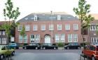 Apartment Koenraadlaan-Eindhoven-Drents Dorp