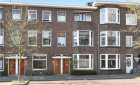 Appartamento Hugo de Grootstraat-Delft-Olofsbuurt