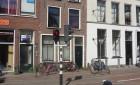 Room Hooigracht 90 -Leiden-Pancras-West