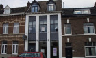 Appartamento Tongerseweg-Maastricht-Mariaberg