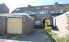 Huurwoning Schatzenburg 5 -Leeuwarden-Camminghaburen-Midden