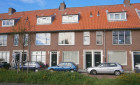Apartment Vondelweg 52 -Haarlem-Dietsveld