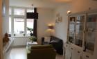 Appartement Sweder van Zuylenweg 1 C-Utrecht-Julianapark en omgeving