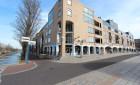 Appartement Brouwerstraat-Almere-Centrum Almere-Stad