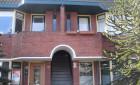 Apartment Molukkenstraat 70 -Groningen-Oost-Indische buurt