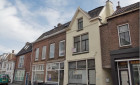 Apartamento piso Brinkgreverweg-Deventer-Rielerweg-West