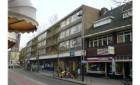 Apartamento piso Langestraat-Hilversum-Centrum