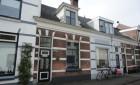 Studio Commissiestraat-Zwolle-Oud-Assendorp