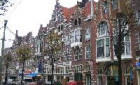 Appartement Schiedamseweg-Rotterdam-Tussendijken