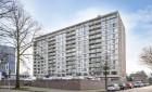 Apartamento piso Loolaan-Apeldoorn-Spainkbos