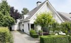 Villa Vivaldistraat-Schijndel-Plein 2