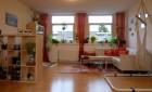Appartement Pioenstraat-Leiden-Tuinstadwijk