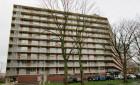 Appartement Jan van Beierenlaan 1054 -Zoetermeer-Palenstein