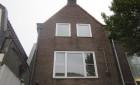 Appartement Boxbergerweg-Deventer-Noorderplein
