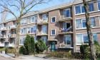 Apartment Karel de Grotelaan-Eindhoven-Oude Spoorbaan