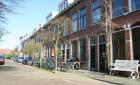 Appartement Kolkstraat-Haarlem-Leidsebuurt