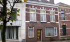 Huurwoning Hulsdonksestraat-Roosendaal-Heerma van Vossstraat-Molenbeek