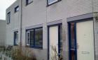 Huurwoning Schubertlaan 135 A-Leiden-Fortuinwijk-Zuid