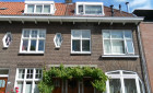 Room Helper Westsingel 7 a-Groningen-Helpman-West
