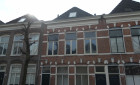 Studio Tweede Hunzestraat 16 a-Groningen-Oost-Indische buurt
