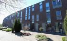 Appartement Renoirstraat-Almere-Tussen de Vaarten Zuid