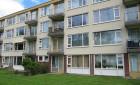 Appartement Nijlansdyk 127 -Leeuwarden-Nijlân