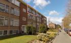 Apartamento piso Zwolseweg-Deventer-Schrijversbuurt