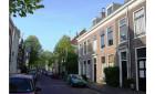 Appartement Ripperdastraat 34 RD-Haarlem-Stationsbuurt