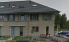 Wohnhaus Zilverschoonlaan-Amstelveen-Westwijk-Oost