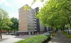Appartement Van Nijenrodeweg-Amsterdam-Buitenveldert-Oost