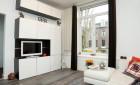 Appartement Spinozastraat-Amsterdam-Weesperbuurt/Plantage