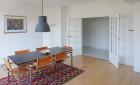 Apartment Albrecht Durerstraat-Amsterdam-Apollobuurt