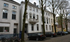 Studio Emmastraat-Arnhem-Spijkerbuurt
