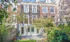 Appartement Keizersgracht-Amsterdam-Grachtengordel-Zuid