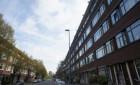 Appartement Walenburgerweg-Rotterdam-Provenierswijk