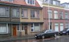 Appartement Herensingel-Leiden-De Kooi