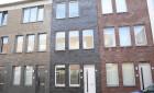 Appartement Wijngaardstraat-Dordrecht-Bleijenhoek