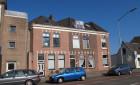 Villa Geestersingel 30 -Alkmaar-Spoorbuurt