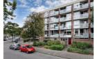 Appartement Hadewijchstraat 163 -Alkmaar-Overdie-Oost