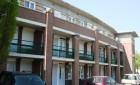 Appartement Het Steenen Huys-Nuenen-Nuenen-Oost