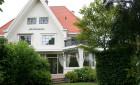Villa Papegaaienlaan-Wassenaar-Drie Papegaaien