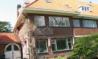 Huurwoning Storm van 's-Gravesandeweg-Wassenaar-Verspreide huizen Duinrell Wassenaarse Slag