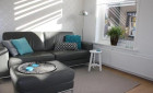 Appartement Hoogstraat-Vlaardingen-Centrum