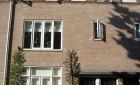 Family house St Hubertusstraat-Eindhoven-Tuindorp
