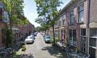 Huurwoning Hansenstraat 28 -Leiden-Groenoord
