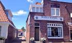 Etagenwohnung Amsterdamseweg-Amstelveen-Patrimonium