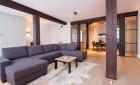 Apartment Hooikade 29 -Den Haag-Voorhout